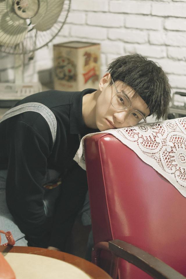 DouDou 2019 新专辑巡演 广州站