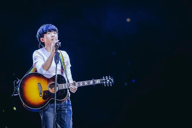 【武汉站】2019星巢音乐节