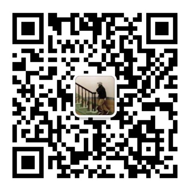 /img/2019/20190723/57ae93bb9f404492852607db6f01d398_1003_1002_149634.0x0.jpg