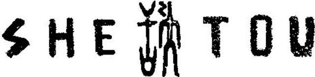 【深圳站】「舌头乐队」《假如明天消失》2020新唱片首发巡演 LVH1