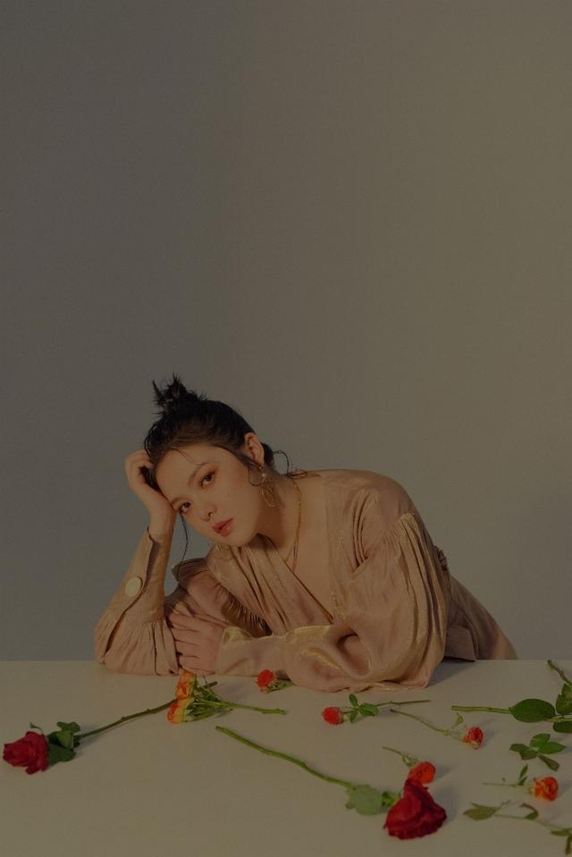 【上海站】「刘思涵/嘉宾:贺俊雄/强东玥」《爱,未满》2020新专辑巡演 LVH