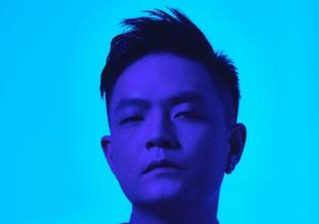 【上海站】「瘦恒」《HAN'SINTHEAIR》2020巡演LVH