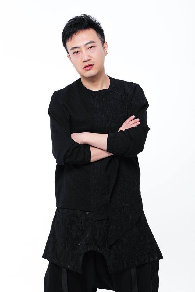 【北京站】2020 RW BEN 绳与艺 3.0 巡演LVH