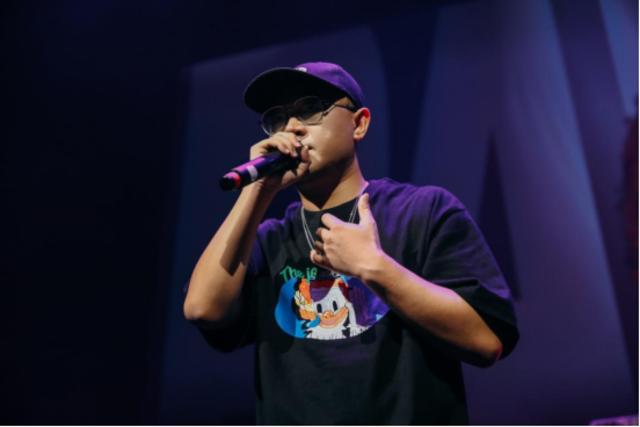 【苏州站】「王愚」《病人 Part II》2021巡演(上)LVH
