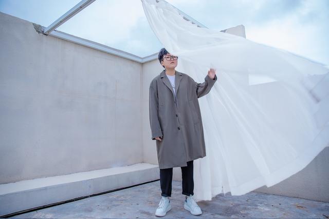 「王靖雯」个人专场巡演 LVH