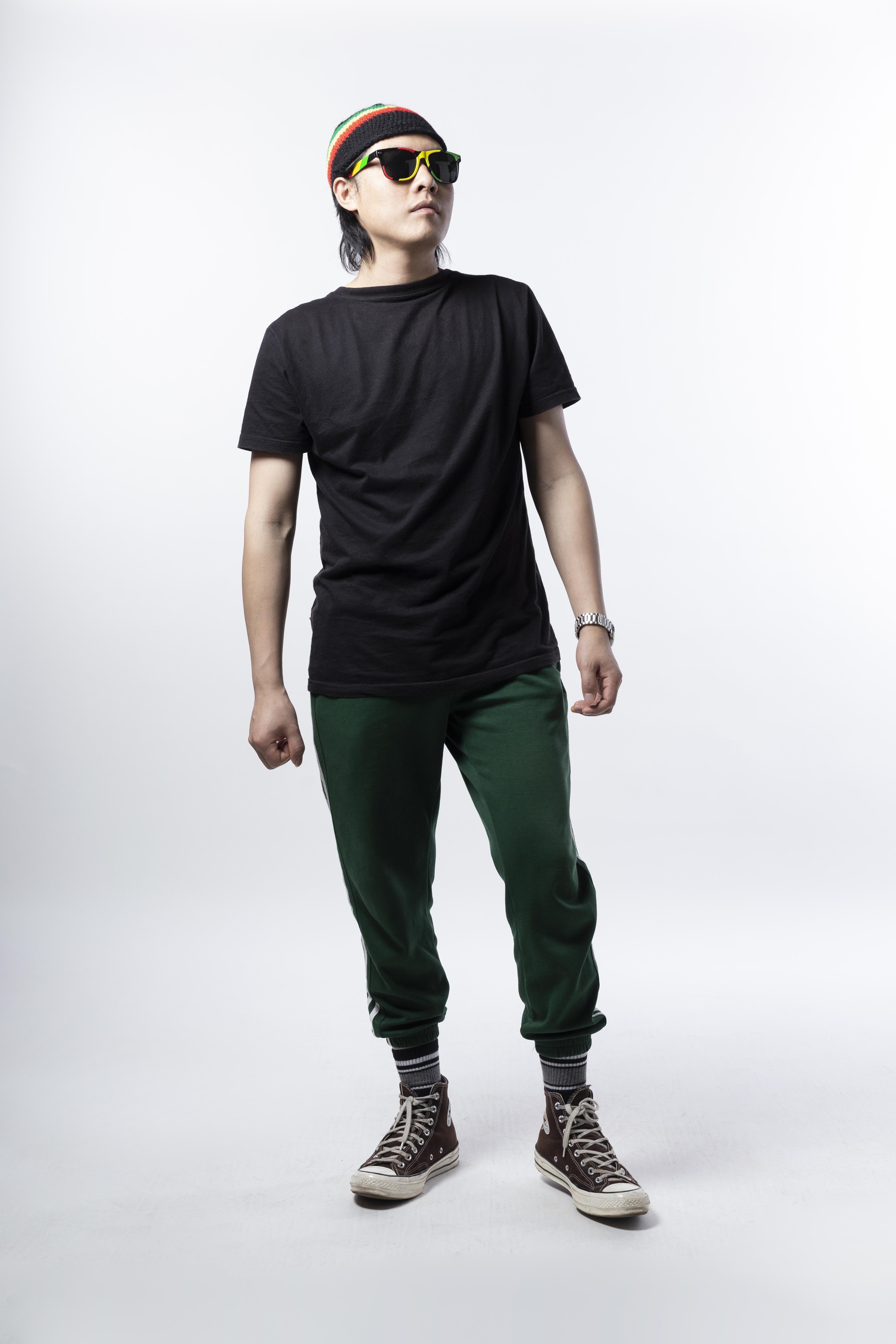 【无锡站】「半月彈」《11週年覺醒之路》巡演LVH