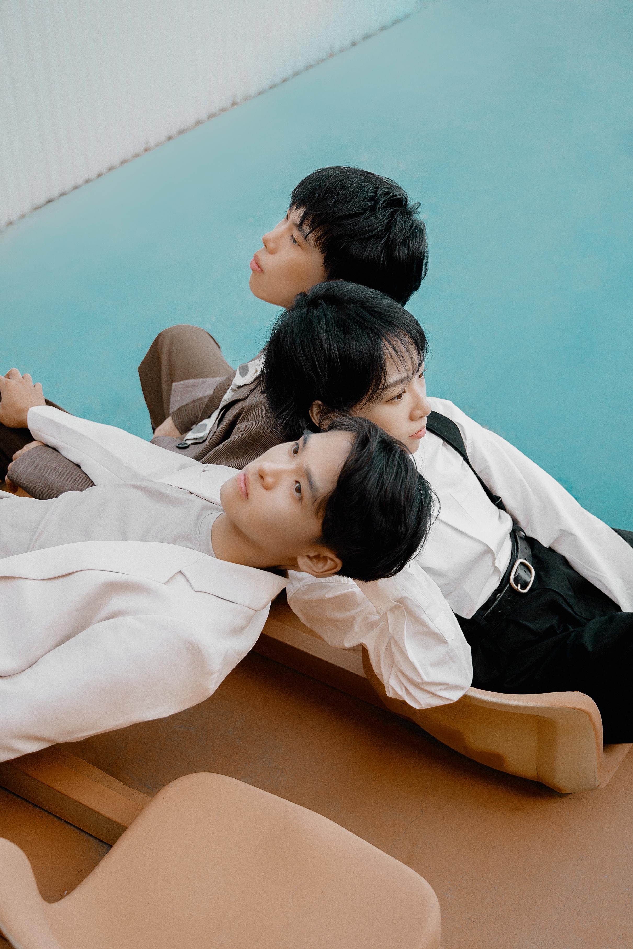 【上海站】热夏Hot Summer「有放热YouFunUp X 与她」联合呈现LVH