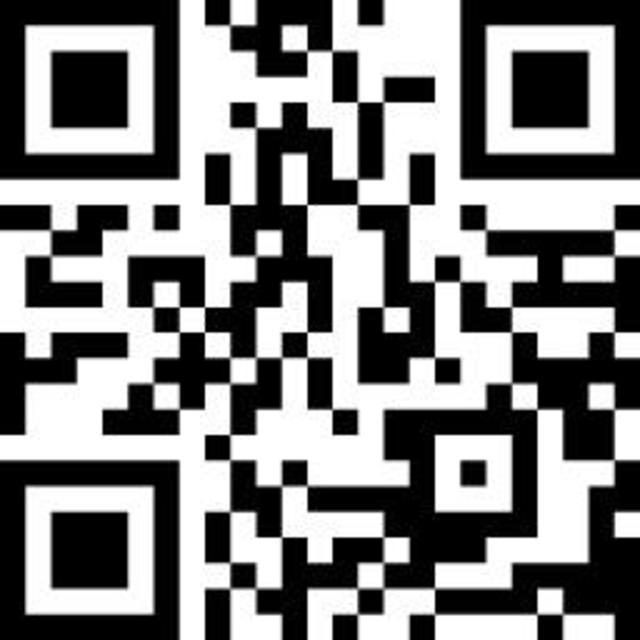 /qn_5b89982ca9884089b16a7ee342774c96_256_256_24153.0x0.jpg