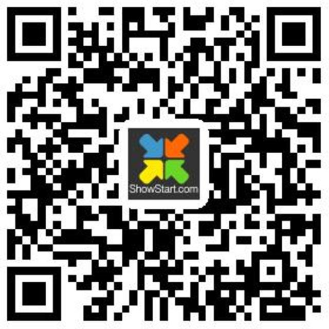 /qn_994c6775186a4c6fbe9442242467de27_280_280_6492.0x0.jpg